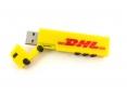 USB dizajn 203 - reklamný usb kľúč 13