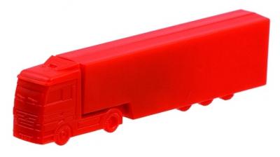 USB dizajn 203