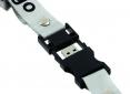 USB dizajn 204 - reklamný usb kľúč 1