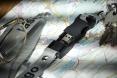 USB dizajn 204 - reklamný usb kľúč 13