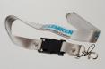 USB dizajn 204 - reklamný usb kľúč 17