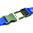 USB dizajn 204 - usb s potlačou - 2