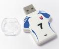 USB dizajn 205 - reklamný usb kľúč 21