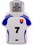 USB dizajn 205