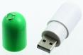USB dizajn 207 - reklamný usb kľúč 1