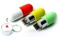 USB dizajn 207 - reklamný usb kľúč 9