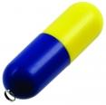 USB dizajn 207