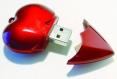 USB dizajn 208 - reklamný usb kľúč 5