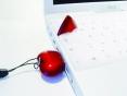 USB dizajn 208 - reklamný usb kľúč 9