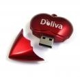 USB dizajn 208 - reklamný usb kľúč 13