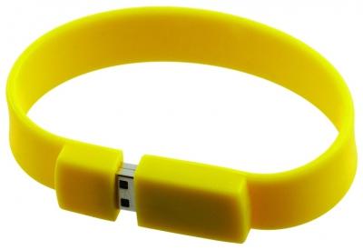 USB dizajn 210