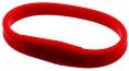 USB dizajn 211 - reklamný usb kľúč 1