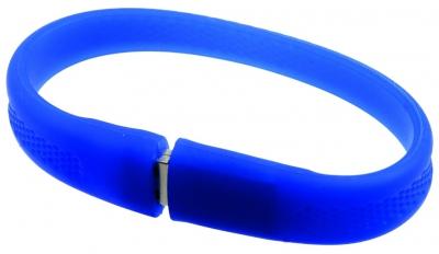USB dizajn 211
