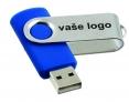 USB Klasik 105S - reklamný usb kľúč 7