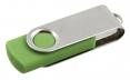 USB Klasik 105S - reklamný usb kľúč 9
