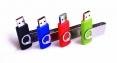 USB Klasik 105S - reklamný usb kľúč 13