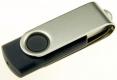 USB Klasik 105S - reklamný usb kľúč 15