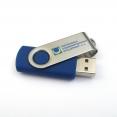 USB Klasik 105S - reklamný usb kľúč 17