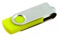 USB Klasik 105S - usb s potlačou - 2
