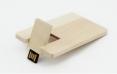 USB dizajn 213 - reklamný usb kľúč 5