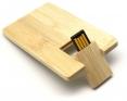 USB dizajn 213 - reklamný usb kľúč 7
