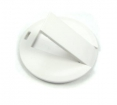 USB dizajn 215 - reklamný usb kľúč 5