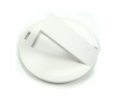 USB dizajn 215