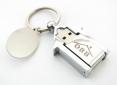 USB dizajn 216 - reklamný usb kľúč 7