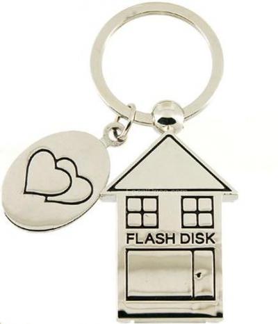USB dizajn 216