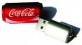 USB dizajn 217 - reklamný usb kľúč 1