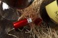USB dizajn 219 - reklamný usb kľúč 5