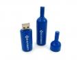 USB dizajn 219 - reklamný usb kľúč 9