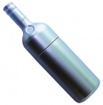 USB dizajn 219 - reklamný usb kľúč 17