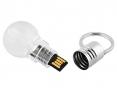 USB dizajn 220 - reklamný usb kľúč 3