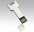 USB dizajn 225 - reklamný usb kľúč 1