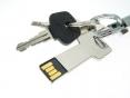 USB dizajn 225 - reklamný usb kľúč 9