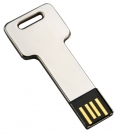 USB dizajn 225
