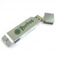 USB dizajn 228 - reklamný usb kľúč 7