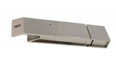 USB dizajn 228