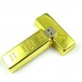 USB dizajn 230 - reklamný usb kľúč 5