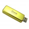 USB dizajn 230 - reklamný usb kľúč 7