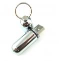 USB dizajn 231 - reklamný usb kľúč 1