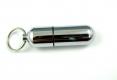 USB dizajn 231 - reklamný usb kľúč 3