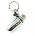 USB dizajn 231