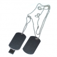USB dizajn 232 - reklamný usb kľúč 5