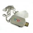 USB dizajn 232 - reklamný usb kľúč 7