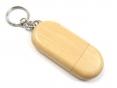 USB dizajn 234 - reklamný usb kľúč 3