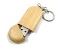 USB dizajn 234 - reklamný usb kľúč 5