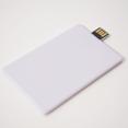 USB dizajn 237 - reklamný usb kľúč 5