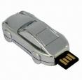 USB dizajn 240 - reklamný usb kľúč 1